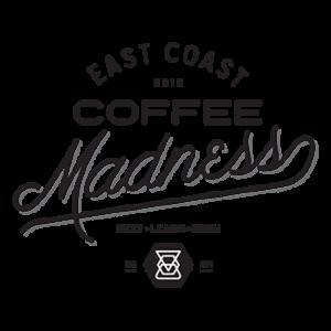 2016-eccm_logo_english_350px