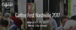 coffee-fest2016-nashville