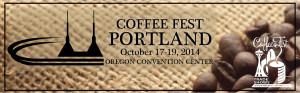 Website Banner_Portland