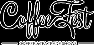 logo-coffee-fest-specialty-tradeshow