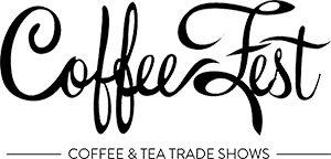 logo-coffee-fest-specialty-tradeshow_1