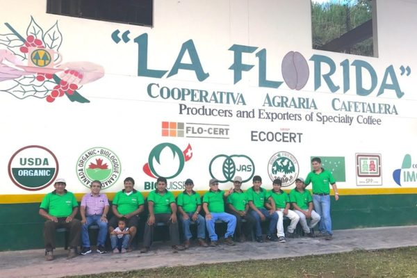 La Florida Cooperative