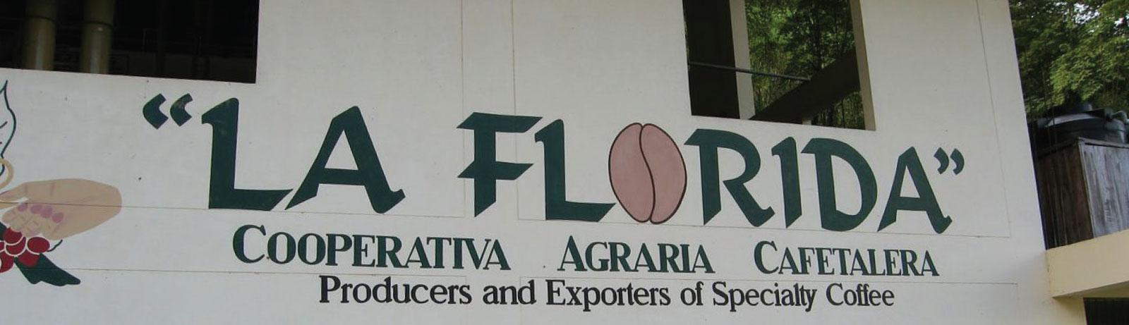Peru FTO la Florida