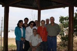 Alvarez Family Malacara B