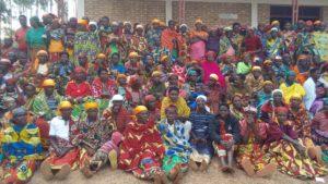 women-suppliers-to-mpanga-washing-station