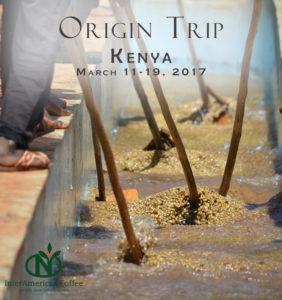 kenya-origin-trip