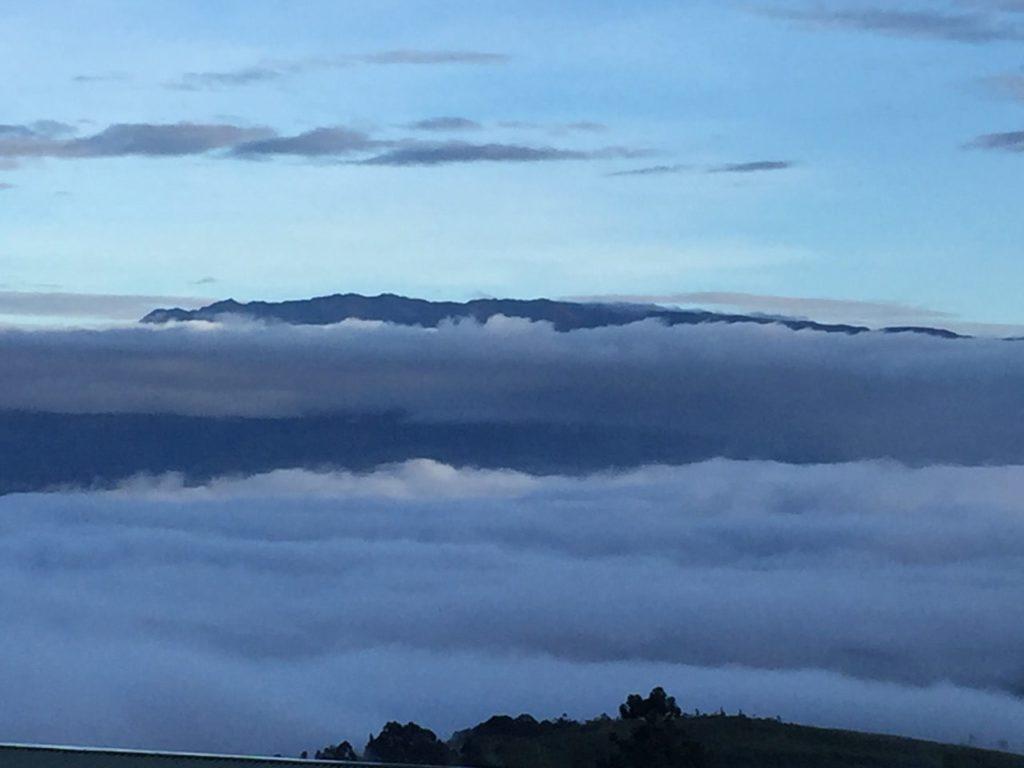 Western Highlands, PNG
