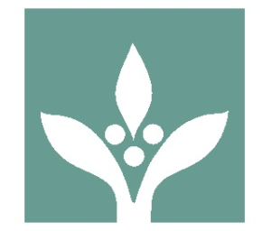 Hanns R. Neumann Stiftung